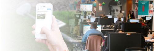 De online media monitor van OBI4wan is AVG-proof