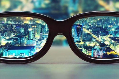 Klantcontact en Interactie: Gezamenlijk van visie naar praktijk